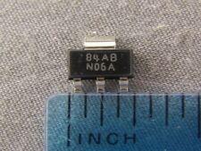 40 National LM1117MP-5.0 5V 800mA Linear Regulator ICs
