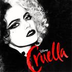 Various Artists-CRUELLA (ORIGINAL MOTION PICTURE SOUNDTRACK) CD NEW