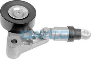Dayco APV2263 Drive Belt Tensioner for NISSAN PATROL GU ZD30 DDTI 00-07