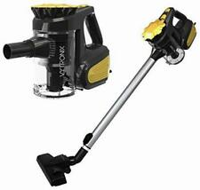 Hoover Vacum Carpet Cleaner Bagless Vac Lightweight 3in1 Handheld Stick Home NEW