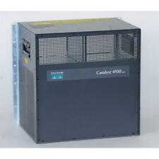 Cisco Catalyst 4500 Series Modular Switch WS-C4506 V07