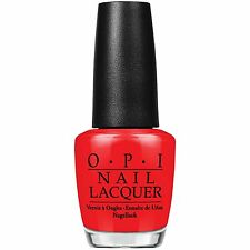 OPI Nail Polish/Lacquer 15ML ~ CLASSIC COLLECTION (1) ~