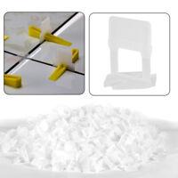 Bostik Unsanded Dry Tile Grout 5lb bag - Various Colors