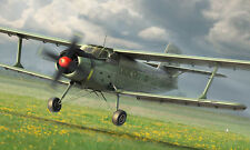 Hobbyboss 81707 - 1:48 Antonov An-2M Colt- Neu