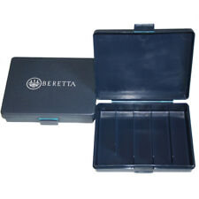 Estuche De Escopeta estrangulador tubos Beretta 12g 20g