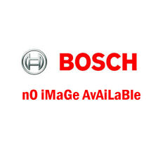 Injector FOR VW POLO V 14->17 CHOICE1/2 1.8 DAJA DAJB Petrol 6C1 6R1 Bosch