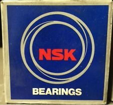 NSK LAH25ANK LINEAR BEARING