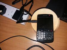 BlackBerry Bold 9700 (586)