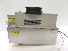 Spectra Physics 161c 410 Laser Module
