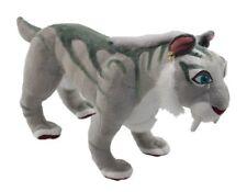 Ice Age 4 Plüschfigur Shira  17 cm Kuscheltier Plüschtier Lizenzprodukt Knudeln