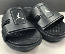 Air Jordan Sandals for sale   eBay
