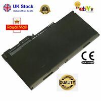 Battery for HP EliteBook  CM03XL 840 850 g1 g2 Zbook 14 g2 717376-001