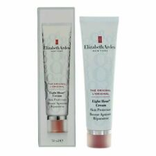 CS  ELIZABETH ARDEN/EIGHT HOUR CREAM SKIN PROTECTANT 1.7 OZ