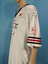 Chase Authentics NASCAR Dodge Kasey Kahne #9 Jersey Shirt Size XL XLarge (A9)