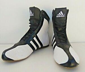 Adidas Boxing US 7.5 EUR 39.1/3 UK 6 NWB Unisex