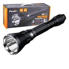 Fenix TK47UE Ultimate Edition 3200 Lumen 466 Yd Throw Cree XHP70 LED Flashlight