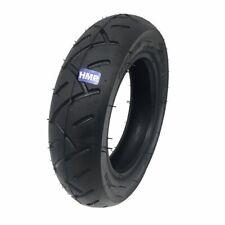 HMParts E-Scooter Reifen mit Schlauch 8 1/2 x 2 (50-134)