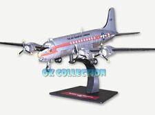 Altaya 1:144 Bombardiere / Bomber Air DOUGLAS C-54 SKYMASTER (USA) _27