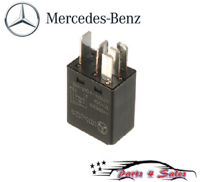 Mercedes Genuine 2500 3500 Dodge Freightliner Turn Signal Relay 0035420219 NEW