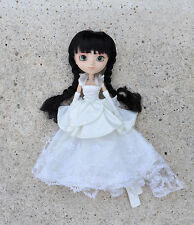 Pullip Eternia Jun Planning doll used