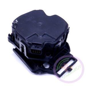 04 05 06 07 Volvo S40 S60 S80 C70 V70 DOOR MIRROR DRIVE MOTOR W/ Memory OEM Left