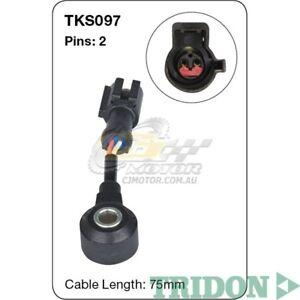 TRIDON KNOCK SENSORS FOR Ford Mustang 03/03-4.6L 32V(Petrol)