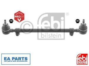 Rod Assembly for MERCEDES-BENZ FEBI BILSTEIN 07259