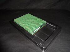 Samsung 8GB 1Rx4 PC3L Memory M393B1G0QH0-YK0
