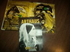 DVD - Box  King Kong  Collection   3 DVD'S  ARTHAUS