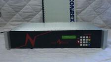Comrex NEXUS ISDN G.722 Digital Audio Codec for (radio, voice-over, broadcast)