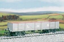 OO wagon kit - LMS Bogie Iron Ore Wagon (Caledonian) - Ratio 571 - free post