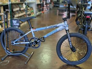 "SE PK Ripper Super Elite bmx racing bike 20"""
