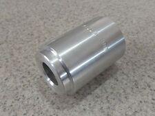 Miller Tool 8987 Input Shaft Seal Installer
