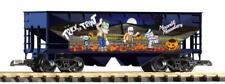 More details for piko 38927 halloween hopper wagon 1