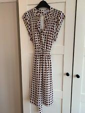 Liu Jo Dress - Size 40 - UK Small