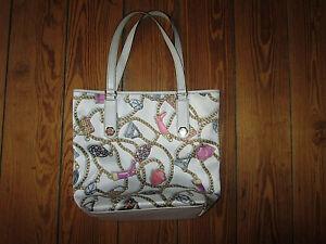schöne Gucci Damen Handtasche