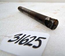 Carbide Insert Boring Bar (Inv.31625)