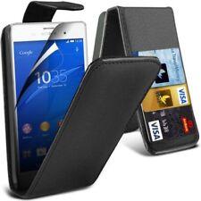 Étuis, housses et coques simples Pour HTC Desire 510 pour téléphone mobile et assistant personnel (PDA) HTC