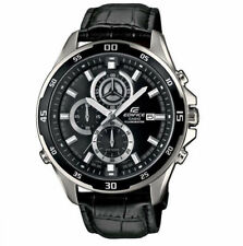 Casio Quartz Battery Casual Wristwatches