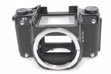 Pentax 67 Camera Body Only 6X7 *4166256