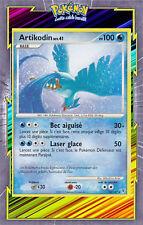 Artikodin - Platine:Vainqueurs suprêmes - 16/147 - Carte Pokemon Neuve Française
