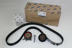 Original Timing Belt Kit 1,6+1,8+2,0 16V Ford Focus - Mondeo 1380026 +1213852