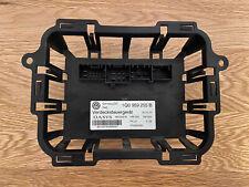 VW EOS Roof ECU 1Q0959255B