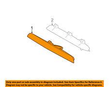 KIA OEM 11-15 Sorento-3rd Third Brake Light-Lamp 927502P000