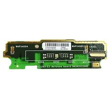 Sony Xperia M C1904 Microphone Vibrator with PCB Board NEW - SHIPPED FROM CANADA