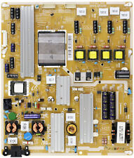 Samsung TV Power Supply Boards for sale | eBay