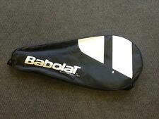 babolat tennis Racket Full Cover Brand New Free Post Uk.DPD 1 DAY UK DELIVERY.