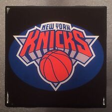 NEW YORK KNICKS Coaster