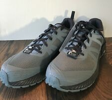 Salomon Odyssey Triple Crown size 9.5