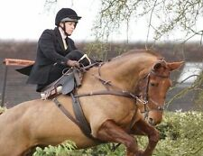 Cambox Helmet Cam. Created just for equestrian use! DISCREET, Sidesaddle,hacking